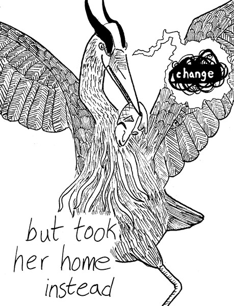 Heron Witch Page 18