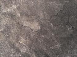 Oxford flagstone