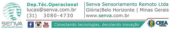 assinatura_lucas.png