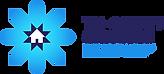 Tri County Logo.png