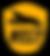 WASZP-Badge.png
