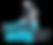 Sailing-Fast-logo - transparent.png