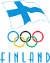 Finnish_Olympic_Committee_logo.svg.png