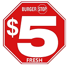 5 Dollar Fresh Logo.png