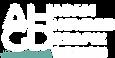 logo white-1.png