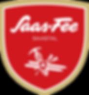 Saas-Fee Logo 2020.png
