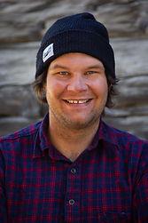 Patrick Gasser portrait-8.jpg