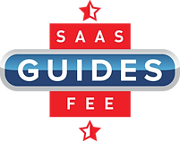 Saas-Fee Guides NEW_logo.png