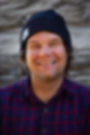 Patrick Gasser portrait-9.jpg