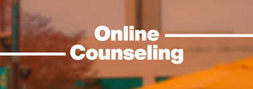 online counsel.jpg
