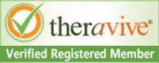 membership-green.jpg