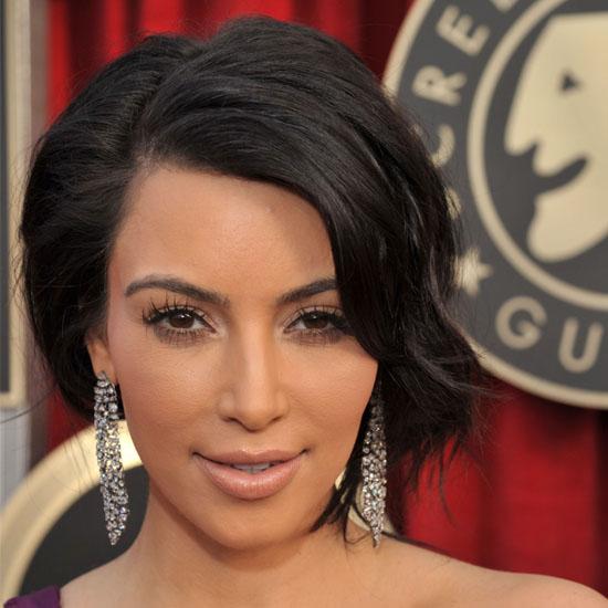 kim-kardashian-sag-awards-red-carpet.jpg