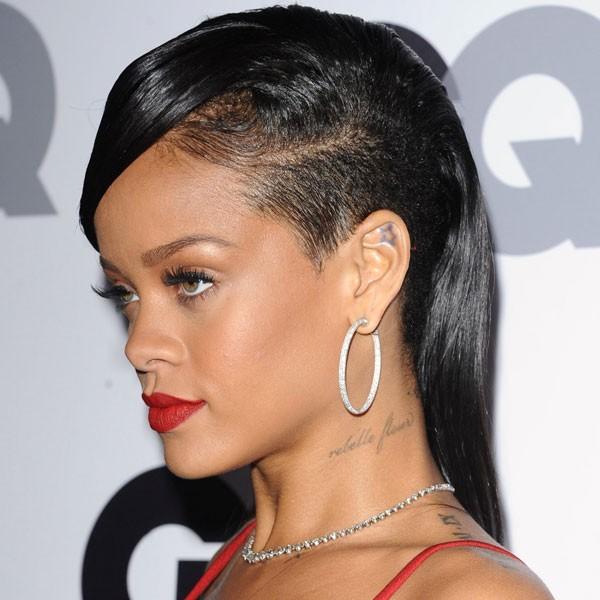 rihanna-hairstyles-under-cut.jpg