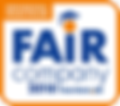 FairCompany_HSPraktikum_2018_4c.png