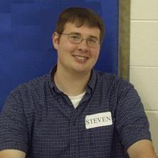 Steven Petesch