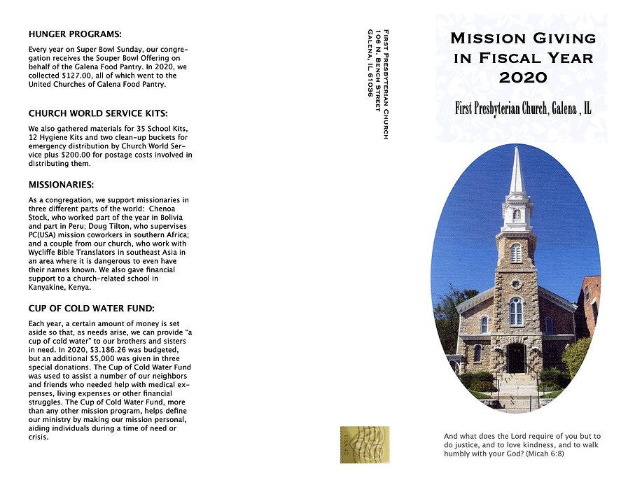 Mission Brochure FY20 Page 1.jpg