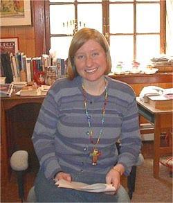 Ellen Herbert