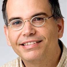 Gary Panetta