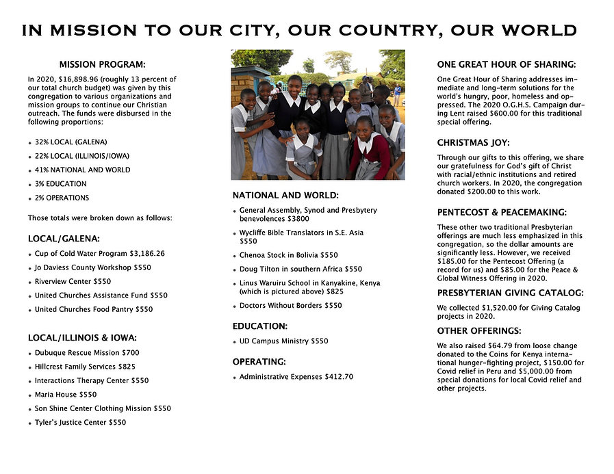 Mission Brochure FY20 Page 2.jpg