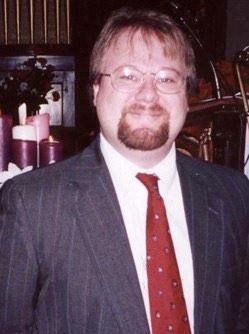 Jim Deters