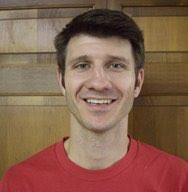 Brad Hertzler