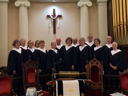 Choir 2019.jpeg