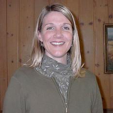 Cindy Serpliss