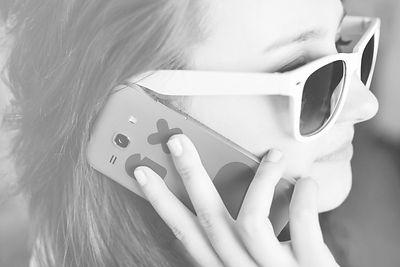 Girl%20Holding%20a%20Phone_edited.jpg