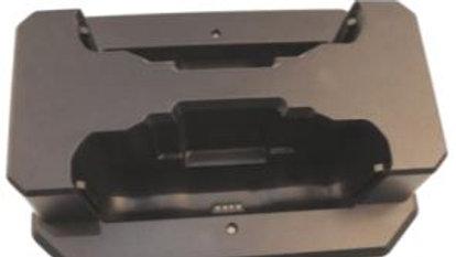 ARRM-2D100 Dual Docking Station