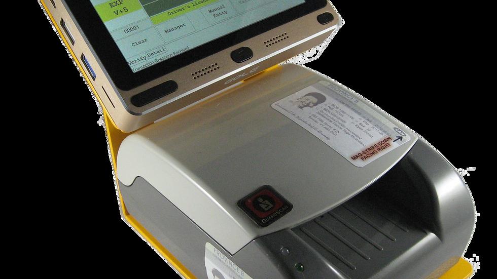ARG8-T1400