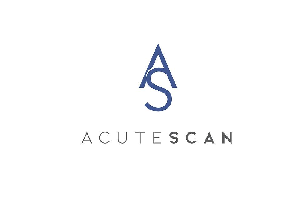 Acute Scan
