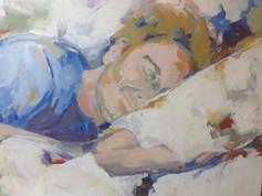 Les dormeurs n 2