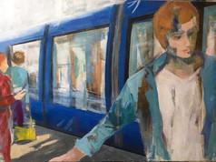 Le Tram n 1