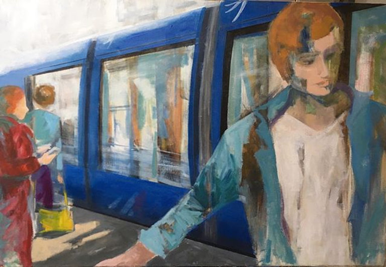 #letram#montpellier#transportsencommun#l