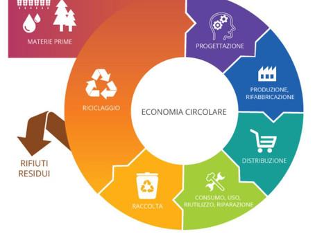 L' Italia è un paese sostenibile?
