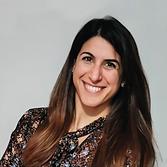 Giulia Ferrante