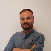 Lorenzo Campanella