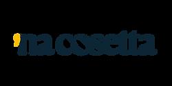 logo-nacosetta-2018.png