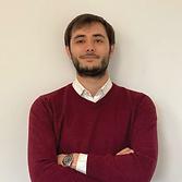 Alessandro Capanni