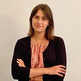 Irene Palladini