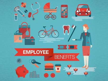 Welfare aziendale in Italia: work in progress.