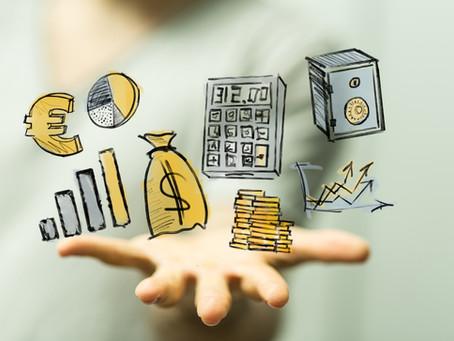 Analfabetismo finanziario: investire sui giovani e sull'Italia.