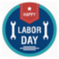 labor-day-badge-1765228-1501866.png