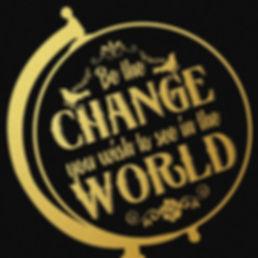 Mahatma-Gandhi-Be-the-Change.jpg