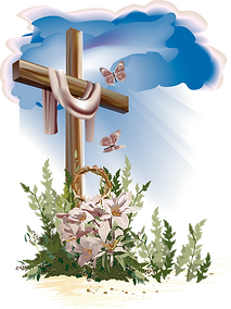 Easter-Cross-Resurrection-Cross-768x1024