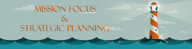 Financial-planning-banner-2480-x-640px.j