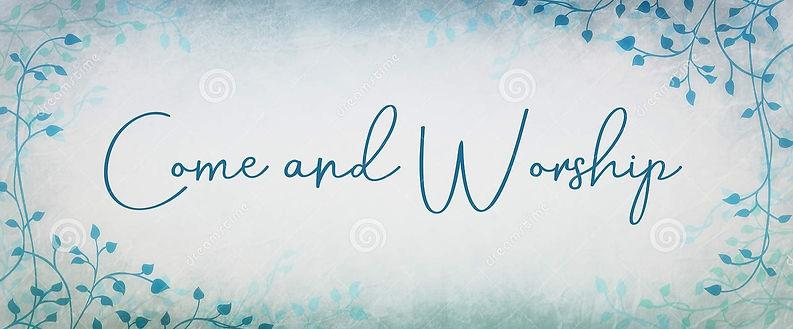 worshipbg_edited.jpg