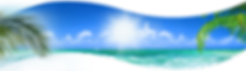sub-page-banner2.png
