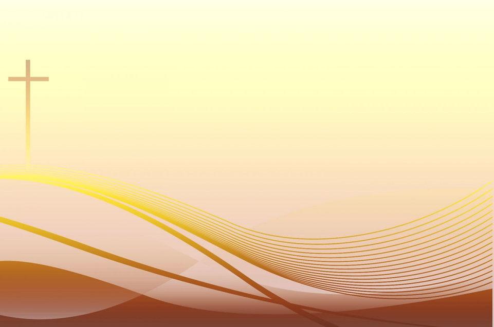 CrossSwirls.jpg