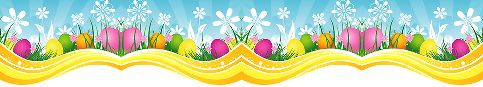 easter-banner-png.png
